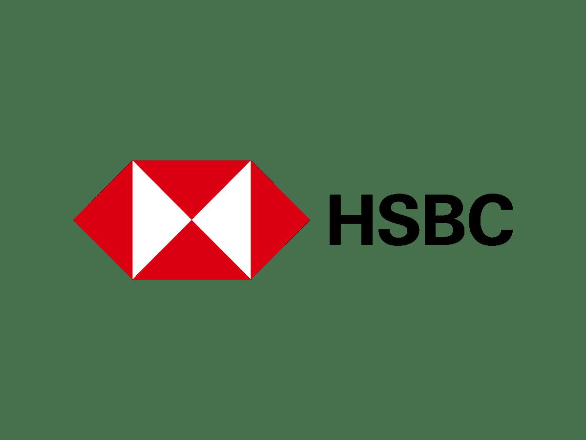 Safe Space Clients 1200x900 HSBC