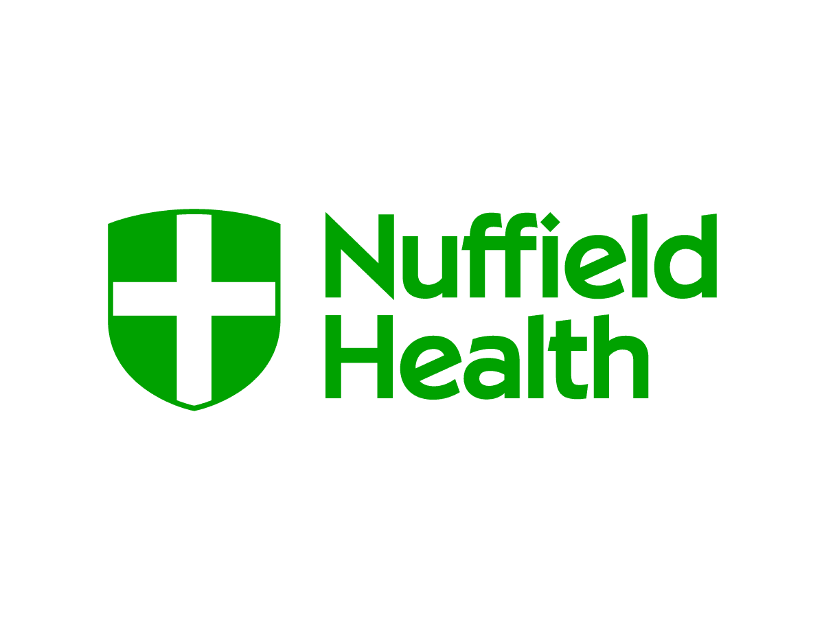 Safe Space Clients 1200x900 Nuffield Health