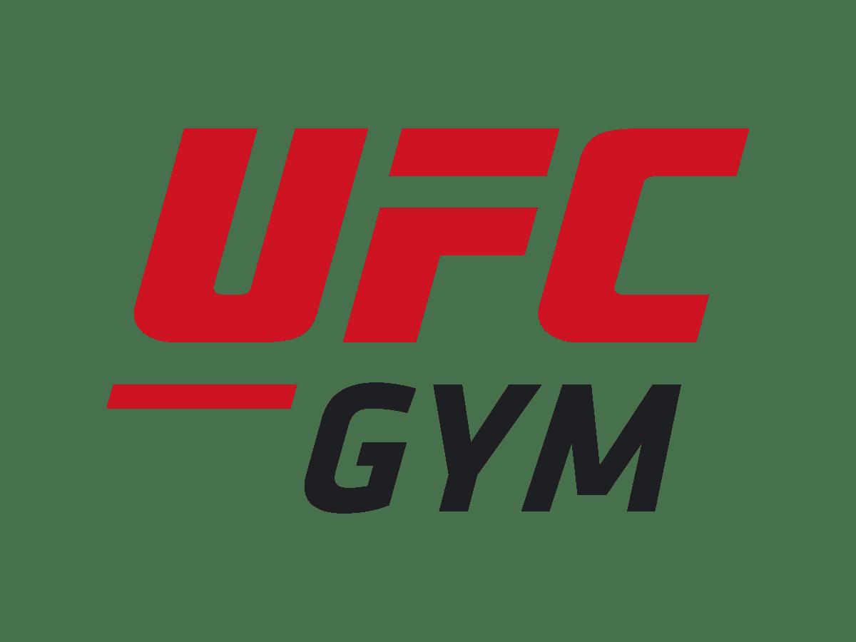 Safe Space Clients 1200x900 UFC Gym