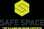 ss-safe-space-logo-black.png